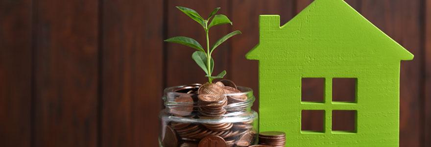Comment assurer son prêt immobilier