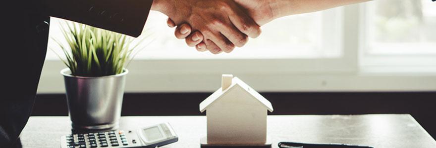 Courtier en prêt immobilier à Valence