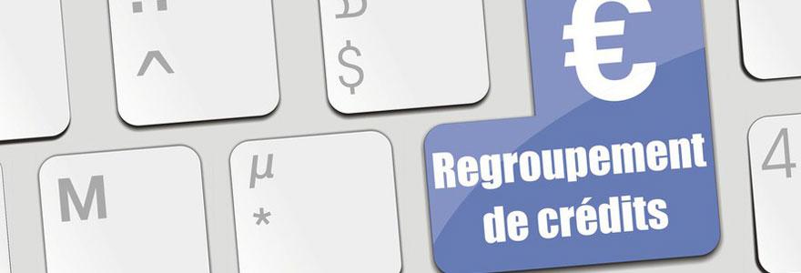 Faire une simulation de rachat de crédit en ligne gratuitement
