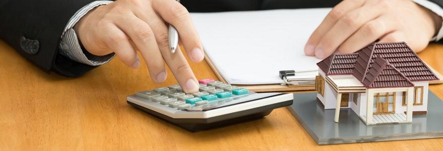 financement de votre achat immobilier